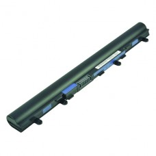 [ ACER LAPTOP BATTERY ] ASPIRE AL12A32