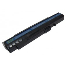 [ ACER LAPTOP BATTERY ] ASPIRE UM08A31