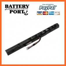 [ ACER ASPIRE LAPTOP BATTERY ] AL15A32