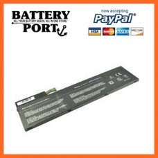 [ ACER TRAVELMATE LAPTOP BATTERY ] AP12A31