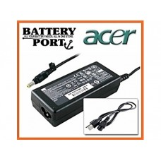 [ ACER Laptop Charger ]  Acer Aspire 4520 Power Adapter Replacement 19V 4.74A 90W Laptop Charger, Metro Manila, Philippines