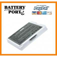 [ APPLE IBOOK LAPTOP BATTERY ]  A1062