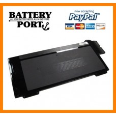 [ APPLE MACBOOK AIR 13 LAPTOP BATTERY ] A1245