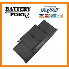 [ APPLE MACBOOK AIR 13 LAPTOP BATTERY ] A1405