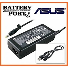 [ ASUS LAPTOP CHARGER ]  - 19V 3.42A 5.5X2.5mm