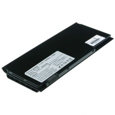 [ MSI LAPTOP BATTERY ] - BTY-S31 BTY-S32