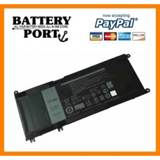 [ DELL INSPIRON BATTERY ] 33YDH