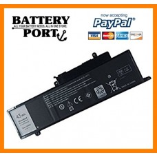 [ DELL INSPIRON BATTERY ] GK5KY