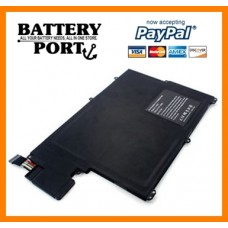 [ DELL Inspiron 13Z BATTERY ] TKN25
