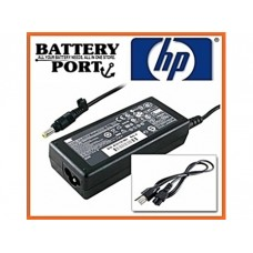 [ HP / COMPAQ LAPTOP CHARGER ] - 19.5V 3.33A 65W