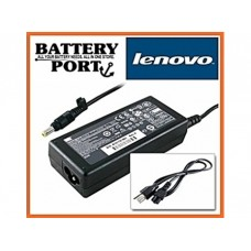 [ LENOVO Laptop Charger ] Lenovo 20V 3.25A 70W USB Type