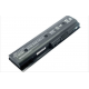 [ HP LAPTOP BATTERY ] ENVY DV6-7300