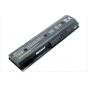 [ HP LAPTOP BATTERY ] ENVY DV6-7300