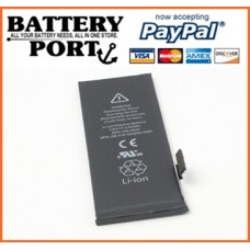 ORIGINAL IPHONE 5 / 5G BATTERY BATTERY WITH FREE INSTALLATION